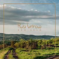 brosura-ruza-vetrova-srb-thumb